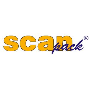Automaty pakujące - ScanPack