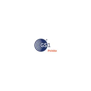 Sprawdź kod kreskowy - GS1 Polska