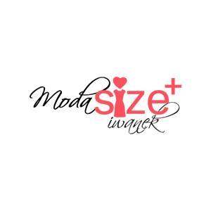 Odzież damska duże rozmiary tanio - Moda Size Plus