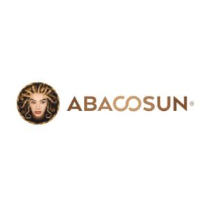 Urządzenie do Fal Radiowych - Abacosun