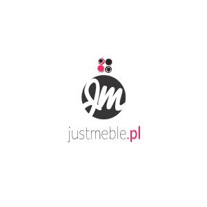 Łóżka piętrowe - JustMeble