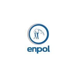 Urządzenia chłodnicze dla gastronomii - Enpol