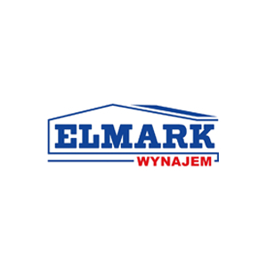 Wynajem hale magazynowych - Elmark-Wynajem