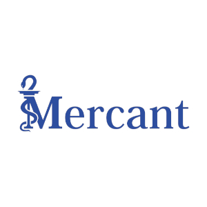 Wenflony - Mercant