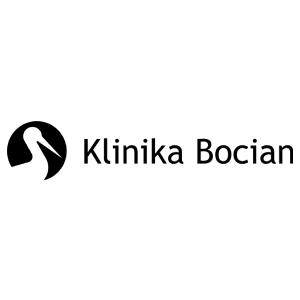 Badania genetyczne Poznań - Klinika Bocian