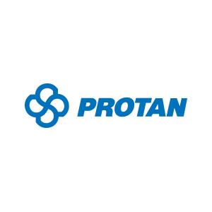 Dach łukowy - Protan