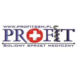 Wiertła stomatologiczne - Profit SSM
