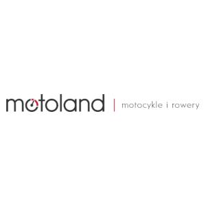 Kurtki motocyklowe - MotoLand