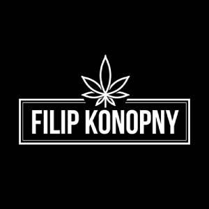 CBD sklep - Filip Konopny