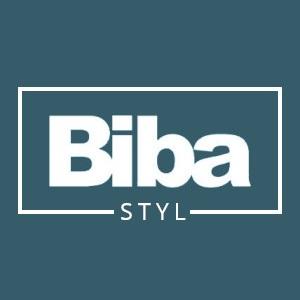 Sklep z kurtkami - Biba-Styl