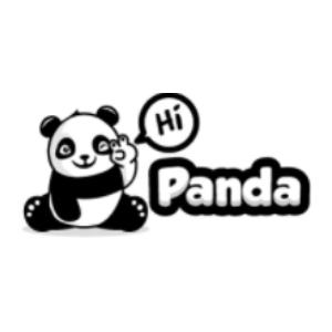 Sklep Internetowy z odzieżą - HiPanda