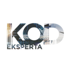 System GS1 - Kod Eksperta