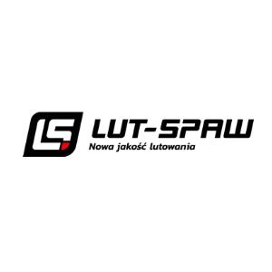 Akcesoria lutownicze - LUT-SPAW