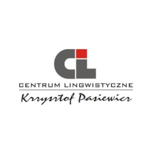 Tłumaczenia rosyjskiego Warszawa - CLKP