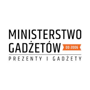 Prezent na Dzień Ojca  - Ministerstwo Gadżetów
