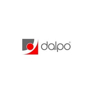 Taśmy do malowania - Sklep Dalpo