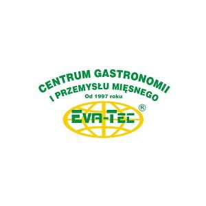 Patelnie gastronomiczne - Eva-tec