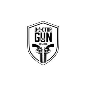 Akcesoria survivalowe - Doctor Gun